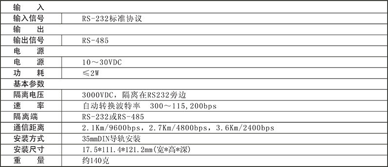 DST-80800-B