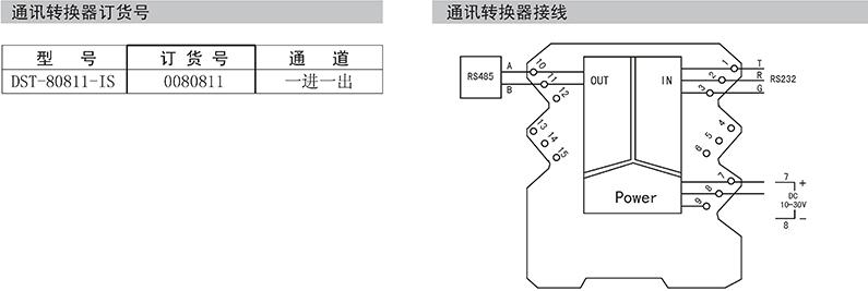 DST-80800-C